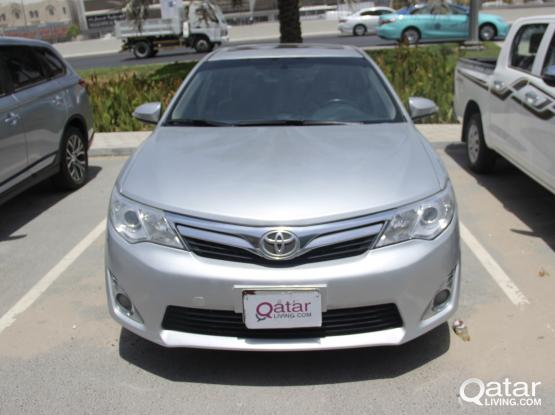 New Used Car Rentals For Rent In Doha Qatar Qatar Living Cars