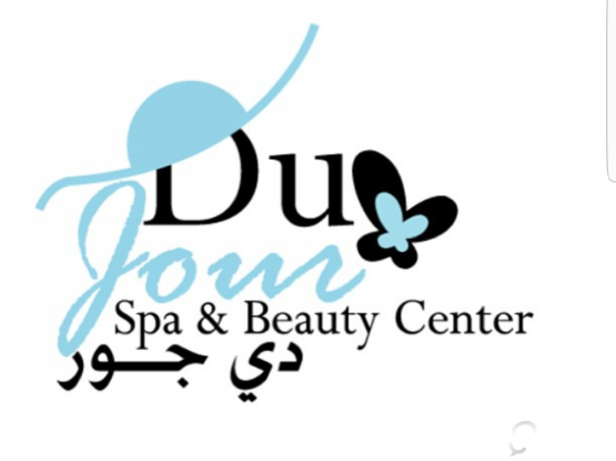 Du Jour Spa & Beauty Center Call 4493-00/ 616616-5154
