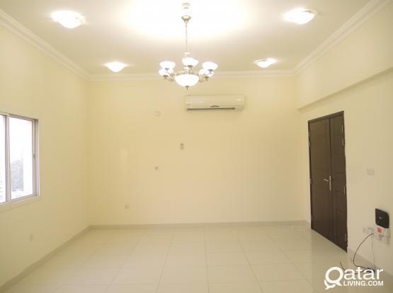 3 BHK Apartment in Najma near Gulf Cinema Signal