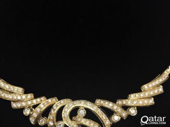 cartier jewelry qatar