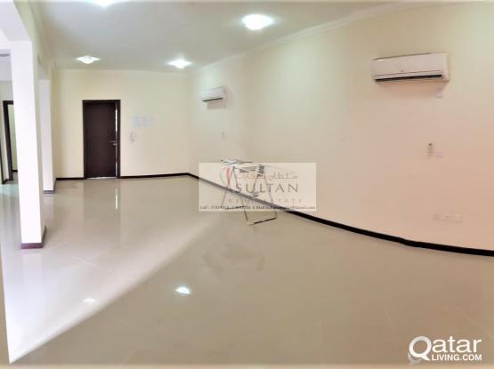 Staff Villa In Abu hamour - Ladies Or Men + Month free