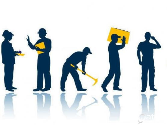 Does your company need Manpower from overseas? Call Us!!!