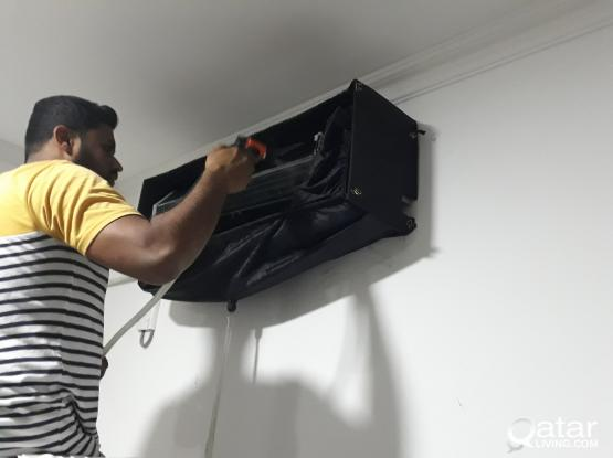 Air Conditioner Repair//Service and Maintenance...66212911