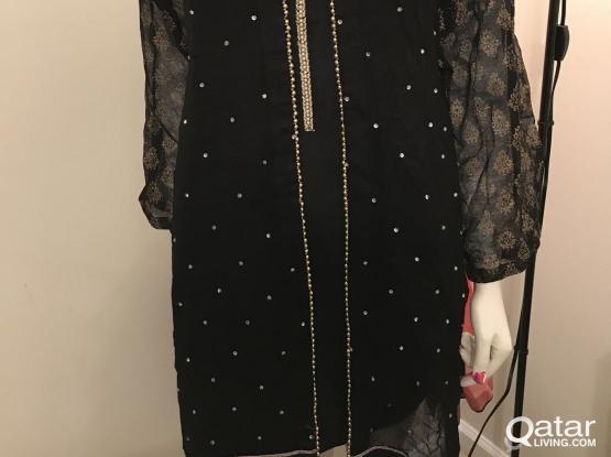 Pakistani Ladies Tailoring / Alteration &Repairing service