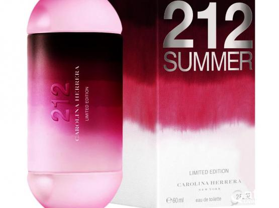 BRANDED PERFUMES WINTER OFFER  FOR MEN AND WOMEN'S