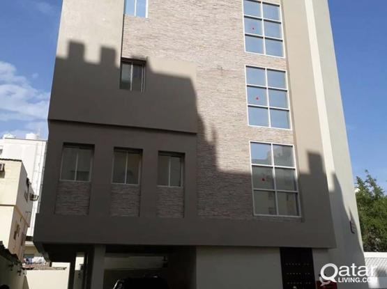 Attractive 2bhk available for rent, Al Muntazah