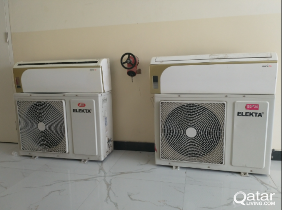 Used,Ac,For,SaIe