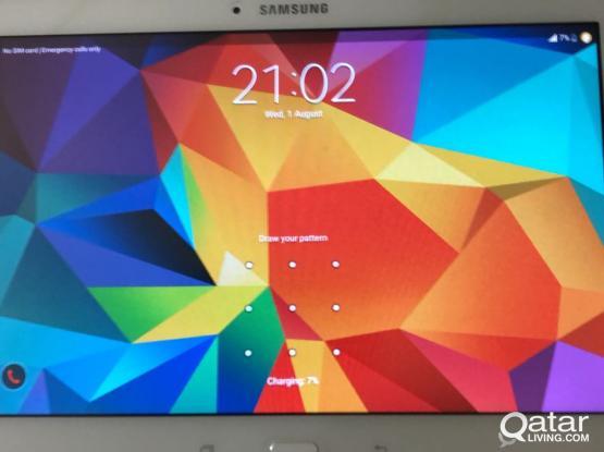 Samsung Galaxy Tab 4 T531 10.1 3G Double Sim+MSD Card