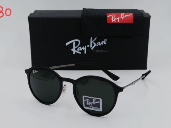 Ray ban sunglasses class A