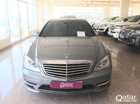 New Used Vehicles For Sale In Doha Qatar Qatar Living Cars