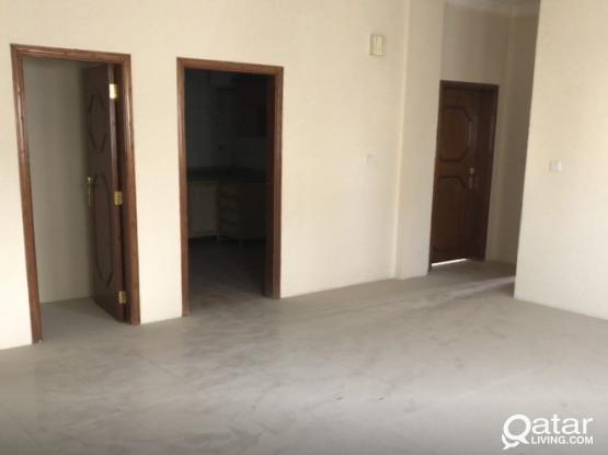 Apartment 4 rent