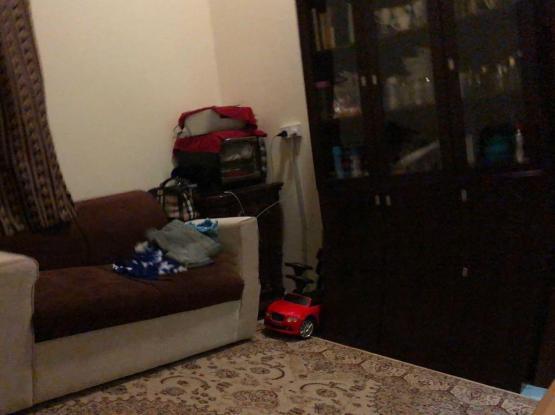 urgent sale sofa