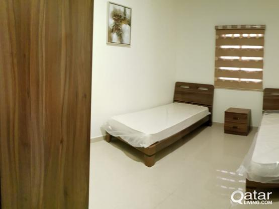 3 Bedrooms apartment in OLD RAYYAN