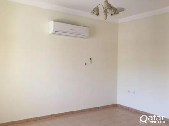 3 BEDROOM VILLA AVAILABLE IN OLD AIRPORT