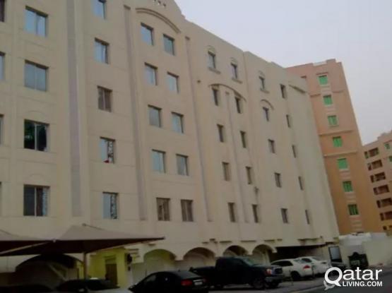 3 BEDROOM APARTMENTS AVAILABLE IN AL MUNTAZAH