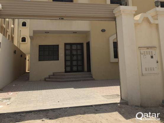 7BHK brand new villa in Sakhama