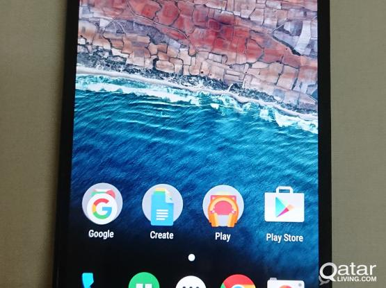 Google Nexus 5 for Sale.