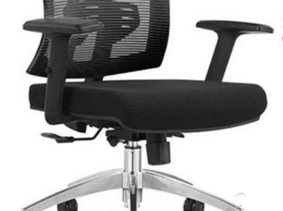 OFFICE FURNITURE - HUGE STOCK - OFFER PRICE (ALL BRAND NEW)