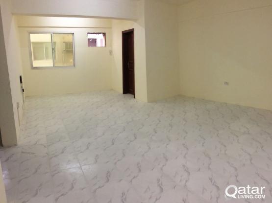 [1-Month Free] Un/Furnished 2-Bedrooms Flat in Al Muntazah