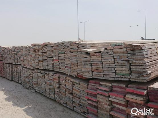 scaffolding wooden planks for sale good price 50133511