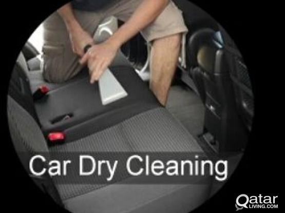 car seat cleaning services good offers  74778366