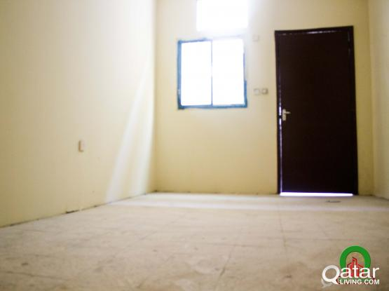 Clean with Value Labor Camp is Now For Rent!  Ind Area, St: 43 & 47