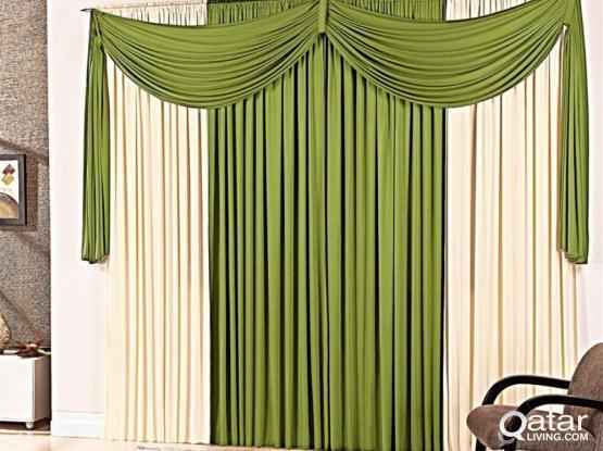 Furniture Curtains Sofas Specialist