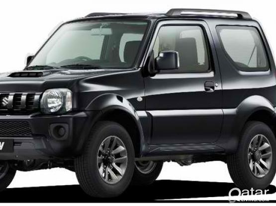 good condition car at cheap price 1250 QR monthly