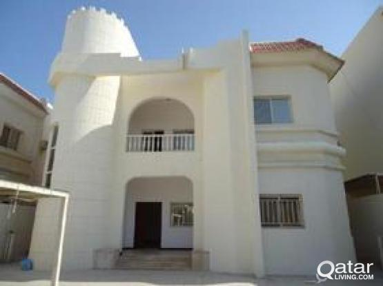 ONE BEDROOM KITCHEN BATHROOM AVAILABLE NEAR SAFARI ROUND ABOUT SALWA ROAD