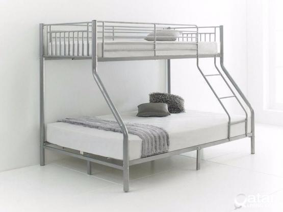 Wholesale price all brand new bang bed