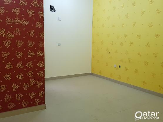 Spacious office space  2 rooms,hall,kitchen,bath rooms only