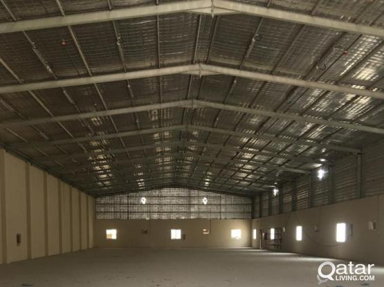 STORES-3 & EMPTY LAND FOR STORE AT ALKHOR FOR RENT DIRECT DEAL
