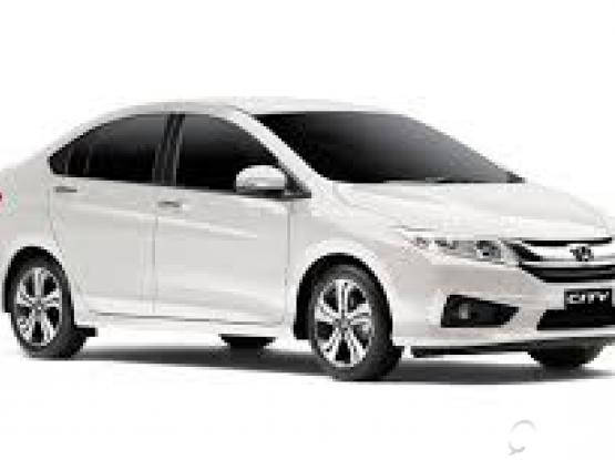 GOOD CAR! BEST PRICE !!
