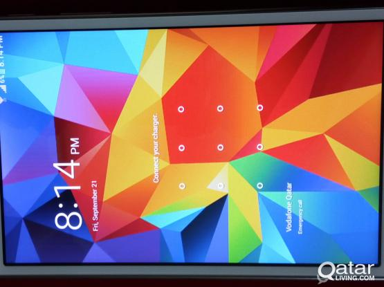 SAMSUNG TAB4 (SM-T231) For Sale