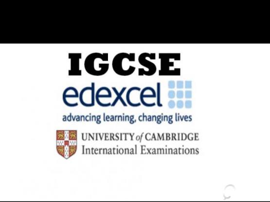 MATHEMATICS & Statistics Tutor 18 yr Experience in Edexcel/Cambridge/Oxford/A&O level