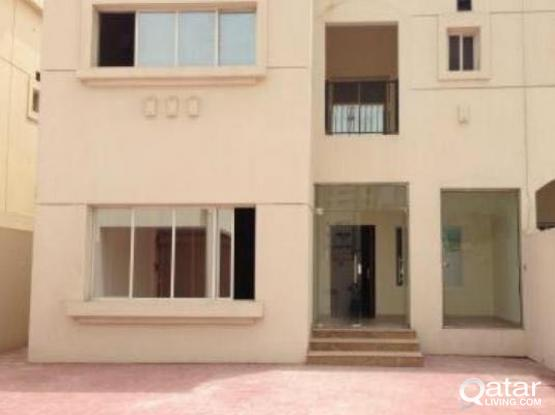 Fully Furnished Executive Bed Spaces 2 persons per room (Near Toyota Signal, Behind QR Tower 1)