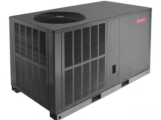 , aircondition and refrigeration repairing,split,packaged,central,and cold room repairing,50133511