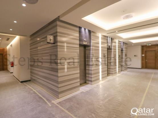 Brand New Offices For Rent at Al Muntazah