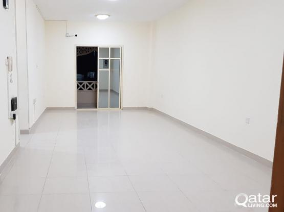 2 bedroom apartment for rent in bin Mahmoud