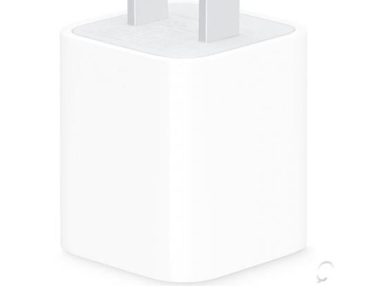Apple USB Power Adapter - USA