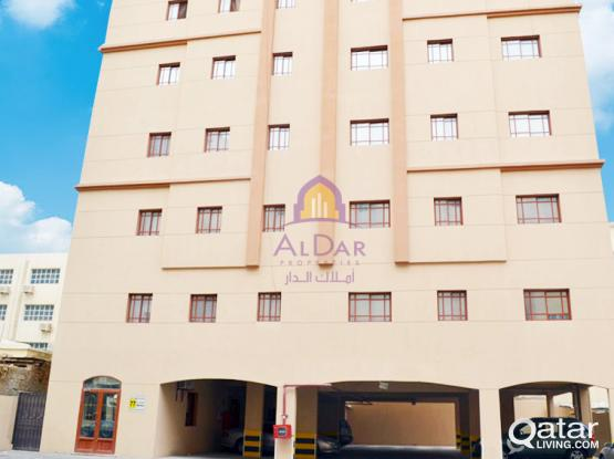 No Commission - Beautiful Spacious U/F 2BHK in Al Muntazah