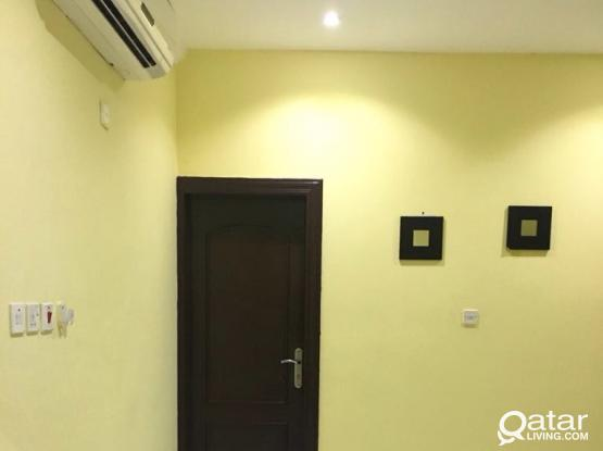 Private Entrance 1BHK beside Mauither Health Center