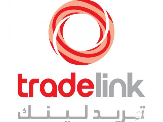 TRADELINK supplier of all kind of Building Materials