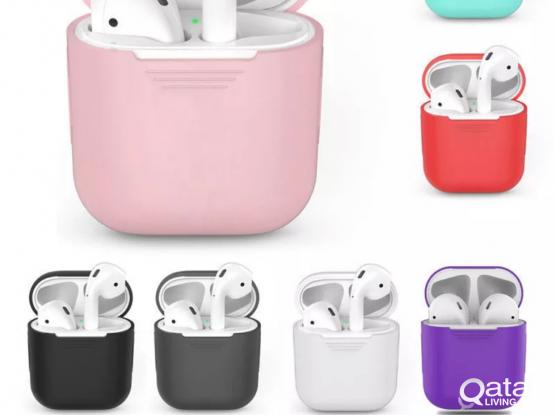 Apple Air pod Protective case