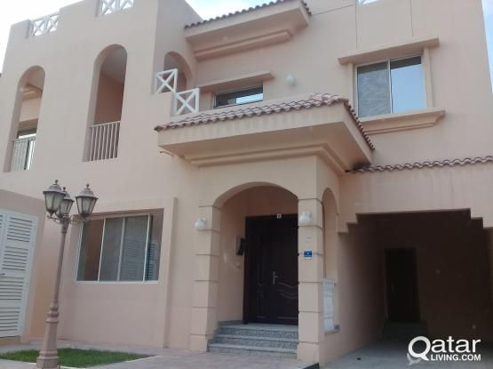 BACHELORE  6  BHK VILLA FOR RENT IN HILAL NEAR : MAAMOURA COMPLEX VERY CLOSE TO LULU HYPERMARKET
