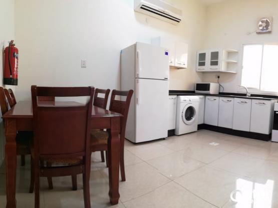 2 bhk apartment in OLD RAYYAN