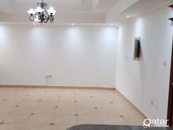 2Bhk UF Specious Flat For Rent In Al Nasr