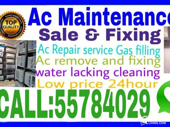 55784029 /Ac sale buying repair service fixing gas filling water liking
