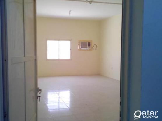 10 , 15, 18, 20 Rooms for rent