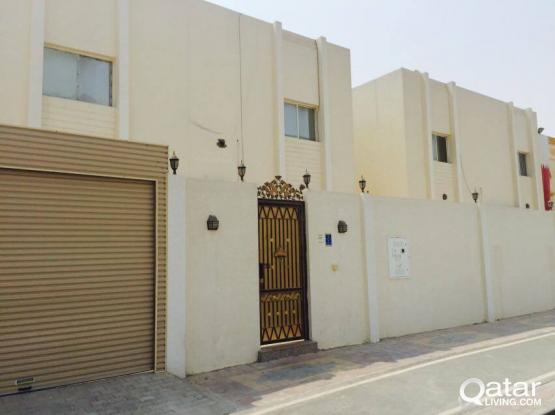 STUDIO FOR RENT AT AL THUMAMA